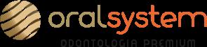 OralSystem